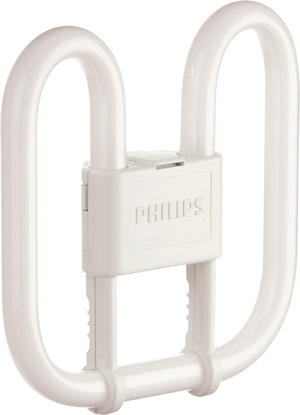 Philips  PL-Q 38W/835/4P BOX / EEK: A
