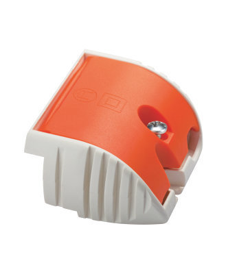 Osram LED-Treiber OT CABLE CLAMP E-STYLE
